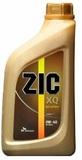 ZIC 0W-40 XQ SM/CF синт. - 1л