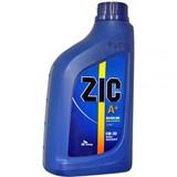 ZIC 5W-30 А+ SN/CF п/синт. - 1л